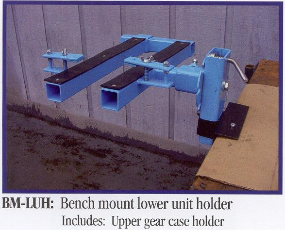 Outdrive Holder Offshoreonly Com